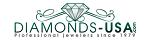 Diamonds-USA