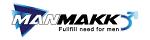 MANMAKK (TH)