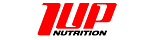 1 UP Nutrition Coupon Code,Promo Codes and Deals