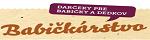 BABICKARSTVO Coupon Code,Promo Codes and Deals