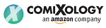 comiXology Coupon Code,Promo Codes and Deals