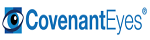 Covenant Eyes Coupon Code,Promo Codes and Deals