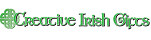 Creative Irish Gifts Coupon Code,Promo Codes and Deals