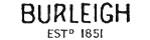 Burleigh Coupon Code,Promo Codes and Deals