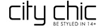 City Chic New Zealand Coupon Code,Promo Codes and Deals