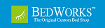 Bedworks Coupon Code,Promo Codes and Deals