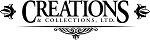 Creations & Collections Coupon Code,Promo Codes and Deals