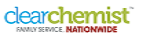 Clear Chemist Coupon Code,Promo Codes and Deals