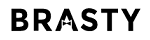 BRASTY Coupon Code,Promo Codes and Deals