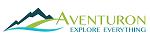 Aventuron Coupon Code,Promo Codes and Deals