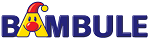 BAMBULE Coupon Code,Promo Codes and Deals