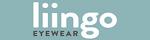 Liingo