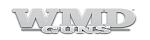 WMDGuns.com