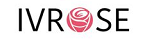 IVRose Discount Codes
