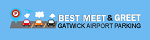 Best Meet and Greet Gatwick Coupon Code,Promo Codes and Deals