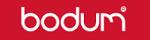 Bodum Discount Codes
