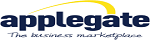 Applegate Marketplace Coupon Code,Promo Codes and Deals