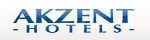 Akzent Coupon Code,Promo Codes and Deals