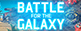 Battle for the Galaxy Coupon Code,Promo Codes and Deals