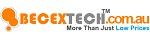 BecexTech Coupon Code,Promo Codes and Deals