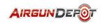 Airgun Depot Coupon Code,Promo Codes and Deals