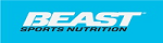Beast Sports Nutrition Coupon Code,Promo Codes and Deals