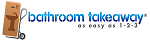 Bathroom Takeaway Coupon Code,Promo Codes and Deals