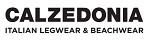 Calzedonia Coupon Code,Promo Codes and Deals