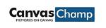 Canvas Champ Coupon Code,Promo Codes and Deals