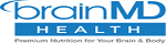 BrainMD Health Coupon Code,Promo Codes and Deals