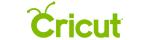 Cricut Coupon Code,Promo Codes and Deals