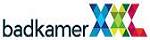 Badkamerxxl NL-BE Coupon Code,Promo Codes and Deals