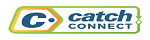 Catch Connect Coupon Code,Promo Codes and Deals