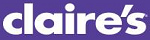 Claire's Coupon Code,Promo Codes and Deals