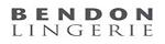 Bendon Lingerie AU Coupon Code,Promo Codes and Deals