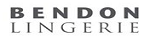 Bendon Lingerie NZ Coupon Code,Promo Codes and Deals