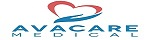 Avacare Medical Coupon Code,Promo Codes and Deals