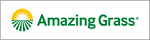 Amazing Grass Coupon Code,Promo Codes and Deals