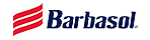 Barbasol Coupon Code,Promo Codes and Deals