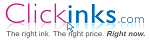 ClickInks Coupon Code,Promo Codes and Deals