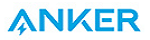 Anker Technologies Coupon Code,Promo Codes and Deals