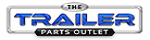 The Trailer Parts Outlet Discount Codes