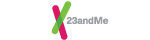 23andMe Coupon Code,Promo Codes and Deals