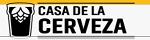 Casa de la Cerveza Coupon Code,Promo Codes and Deals