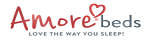 Amore Beds, LLC. Coupon Code,Promo Codes and Deals