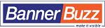BannerBuzz AU Coupon Code,Promo Codes and Deals