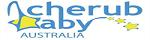 Cherub Baby Australia Coupon Code,Promo Codes and Deals