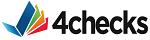 4Checks Coupon Code,Promo Codes and Deals