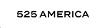 525 America Coupon Code,Promo Codes and Deals