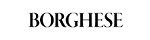 Borghese Coupon Code,Promo Codes and Deals